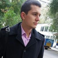 Юлиан Феденко