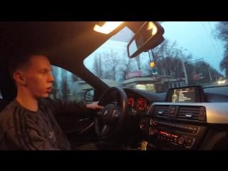 Видео-отзыв клиента из России. Покупка BMW и стабильный доход с нами.