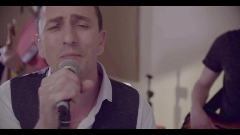Sergej Cetkovic - Bolje nadji drugog (2017)
