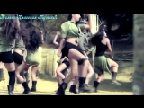 Модерн Токинг - Do You Wanna (Классная музыка-ВидеоMix)