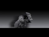 Премьера  Алекс Малиновский - Я тебя не отдам (480p)