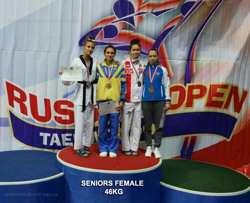 Russian_Open_2016-46kg