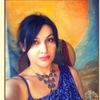 Swati Farnæ - официальная страница художника