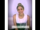 @viber es la Aplicación de Mensajería Oficial de ElDoradoWorldTour En la bio encontrarán el link para conseguir sus boletos en