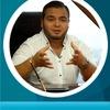 Блог Садо Лидерона |Цель 1000 миллионеров за год