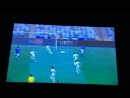 Реал Мадрид - Ювентус 0-1 гол Дибала