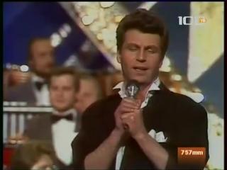 Ярослав Евдокимов - Фантазер. - YouTube.flv