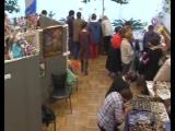 Протвинский конкурс-фестиваль «Рукодельница» в 22 раз собрал любителей прикладного творчества