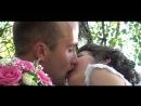 6-весільна пргулянка- весілля Ольги та Андрія м Рожнятів 30 07 2017р