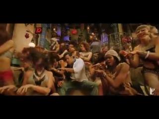 Mashallah - Full Song _ Ek Tha Tiger _ Salman Khan _ Katrina Kaif _ Wajid _ Shre_low