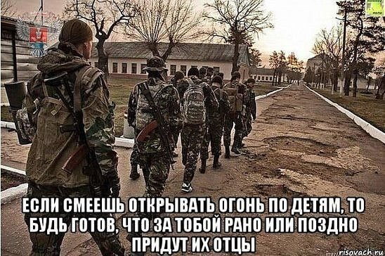 https://pp.vk.me/c638931/v638931605/8c7b/G5TRwXWI5e4.jpg