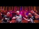Minus Militia - Gas D'r Op (Official Video)