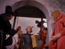 Больше двух не собираться! (Клик-Кляк) – «Город мастеров» (Беларусьфильм, 1965)