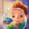 Сеть частных детских садов «Филиппок» — Томск