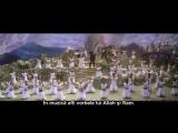 Миссия Кашмир_ Mission Kashmir (2000) - Rind Posh Maal