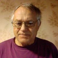 Волков Сергей