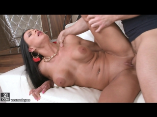 Нал полный устный секс видео