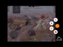 Угарные моменты из нескольких видео с канала CHUDO8585