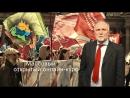 «Права трудящихся в условиях глобальной экономики»