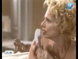 Сериал Роковое наследство - Бруну услышал разговор Лейи с Ралфом