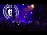 Atl - ной live 05.11.16