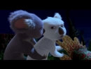 Пушистые против Зубастых 3D (2012) HD 720p