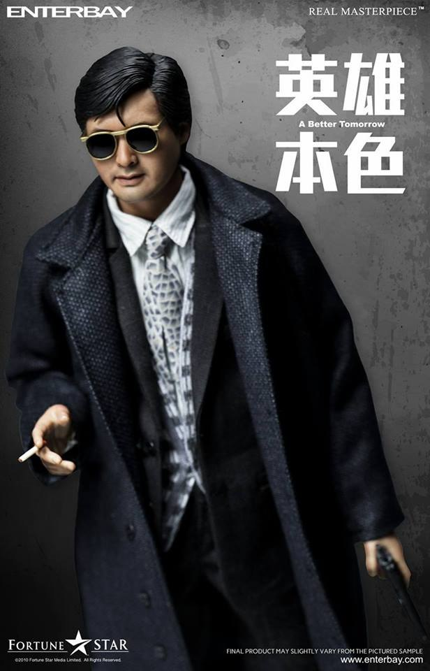 https://pp.userapi.com/c638931/v638931727/fa36/Xu8mCig1KBQ.jpg