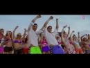 Клип_из_Фильма__Настоящие_индийские_парни___Desi_Boyz_2011___Make_Some_Noise_720