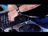 Кар-Мэн - Новый клип группы на песню Музыка