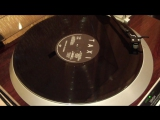 Bryan Ferry - I Put A Spell On You (1993) vinyl