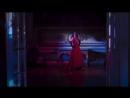 Sal Houdini - I Just (feat. Rihanna) Music Video