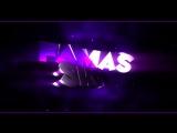 Famas Shop
