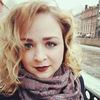 Поможем все вместе Марине Кочуновой! #МаринаЖиви