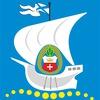 Спорт и молодёжная политика в Калининграде