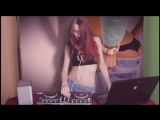 House music set by Kimiko 2017 @06_HD.mp4