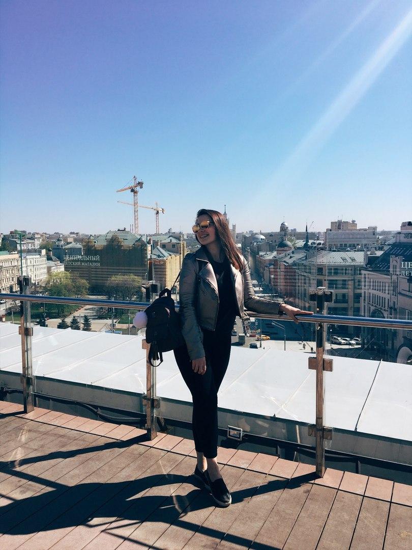 Мария Ремизова, Москва - фото №5
