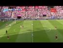 «Утрехт» — «Зенит» полный обзор матча на «Зенит-ТВ»