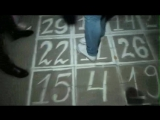 Цифровая арена. 1 сезон 1 игра. Мария Петровская, Бела Захарова