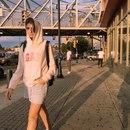 Полина Лопатина фото #10