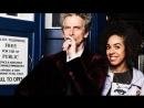 доктор кто 10 сезон 8 серия