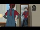 Origin 4 ¦ Marvels Spider-Man ¦ Disney XD eng