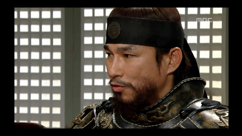 Jumong, 65회, EP65, 01