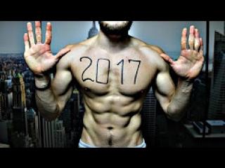 2017 Отжиманий ЗА 24 ЧАСА! Это Вообще Возможно!