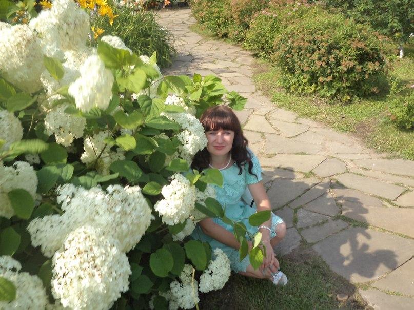 Елена Иванова | Ростов