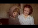 «Вечный зов» (1973-1983) 14-я серия  «Опалённая любовь»