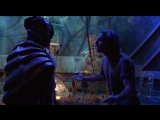 13 Сериал Звездные врата 1 сезон Stargate SG-1