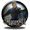 Crusader Kings 2 / Крестоносцы 2 | Strategium