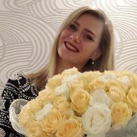 Евгения Кутламбетова
