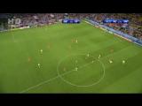 Чемпионат Европы 2008. Подробный обзор матча Россия - Швеция