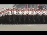 Поет СЕВЕРНАЯ КОРЕЯ. Песня Цоя Группа крови по-корейски